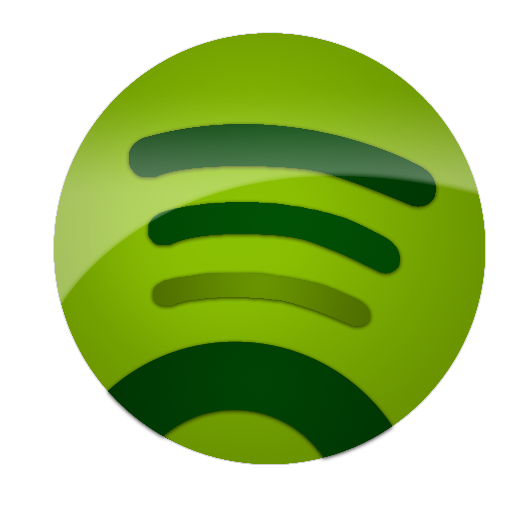 spotify_icon_by_beto200